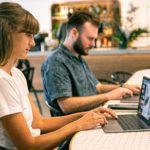 ノマドワーカーのWebデザイナーになる方法