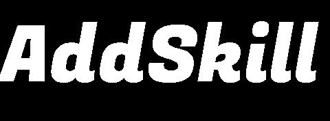 AddSkill