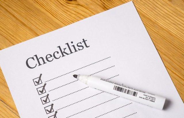 HSP診断の点数 信頼性の高いHSP診断テスト3選