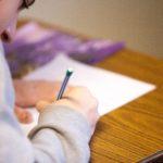 内向的・外向的を診断できるテスト4選