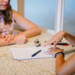 内向的でも英会話は習得できる?おすすめの学習法と方向性